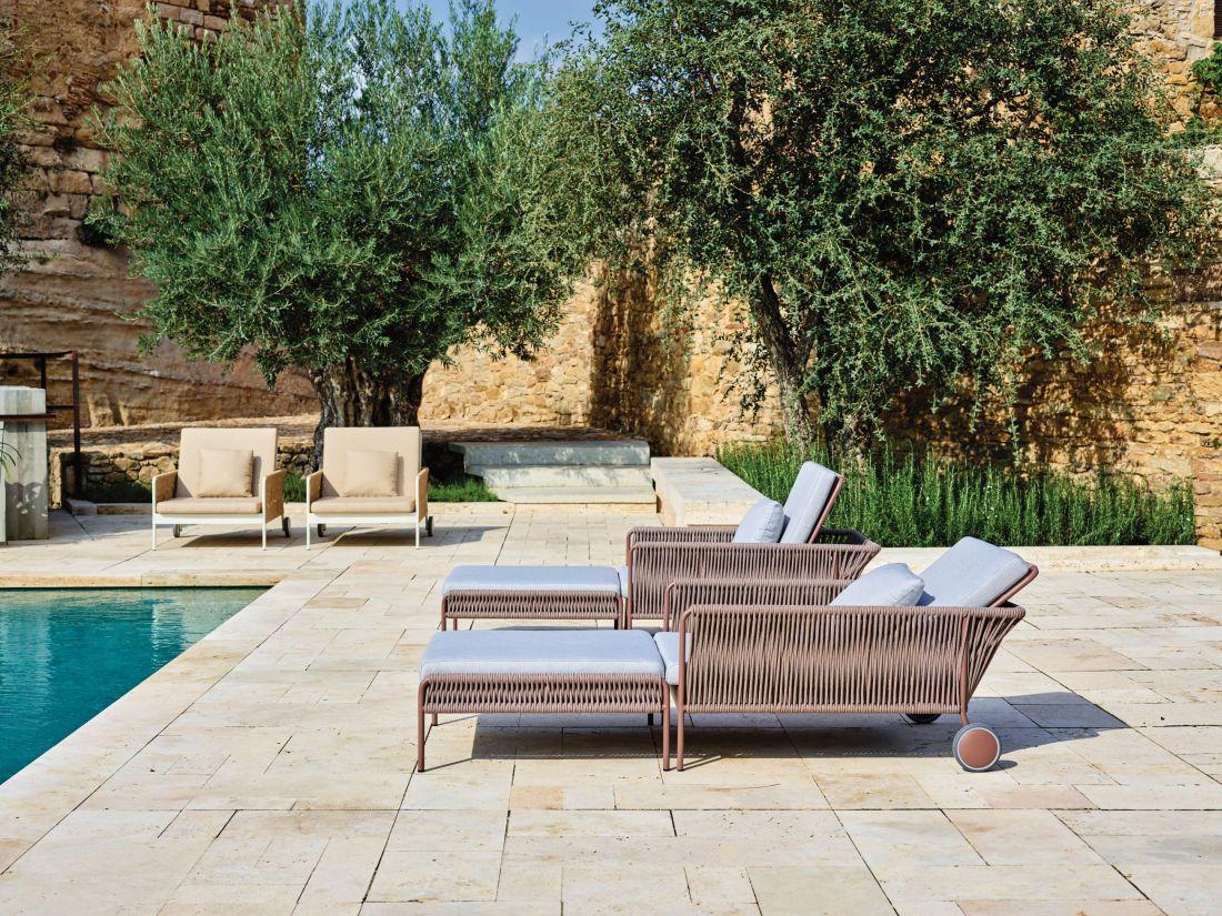 21go-modern-furniture_point-weave-reclining-garden-armchair-with-footstool.jpg