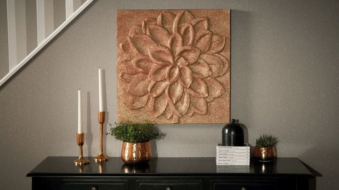 2arthouse_-copper-3d-glitter-dahlia-1100x618.jpg