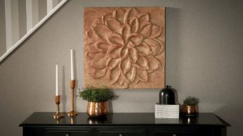 2arthouse_-copper-3d-glitter-dahlia-352x198.jpg