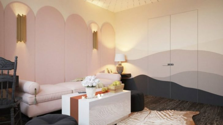 2delightfullliving-room_-glamour-soft-pink-sofa-with-golden-lamps-728x409.jpg