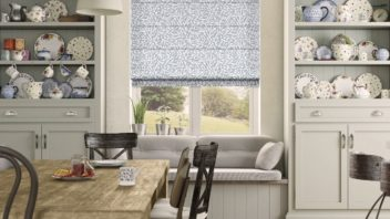 3blinds-2go_emma-bridgewater-knives-and-forks-grey-roman-blind-352x198.jpg