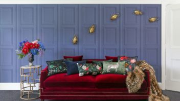 3the-french-bedroom-co._gold-beetle-wall-decoration-lifestyle-352x198.jpg