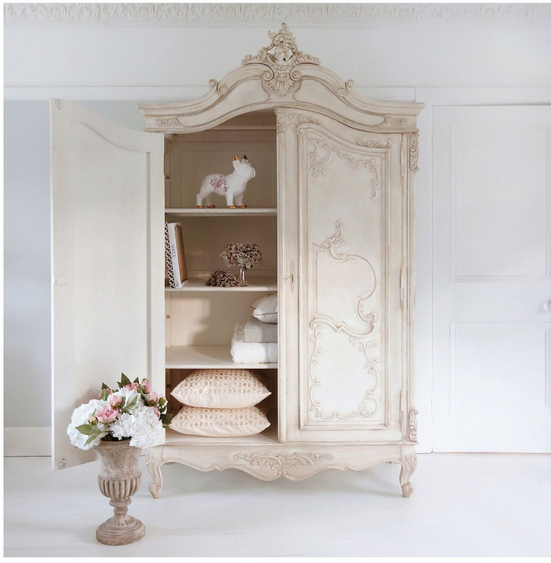 3the-french-bedroom-co_delphine-distressed-shabby-chic-armoire-lifestyle.jpg