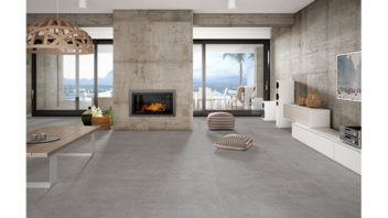 4apavisafull_slabs-concrete2-352x198.jpg
