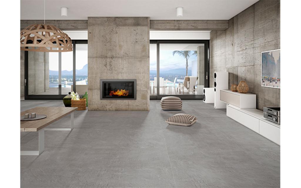 4apavisafull_slabs-concrete2.jpg