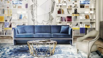 4covet-houseproject-paris-apartment-_-stunning-living-room-352x198.jpg