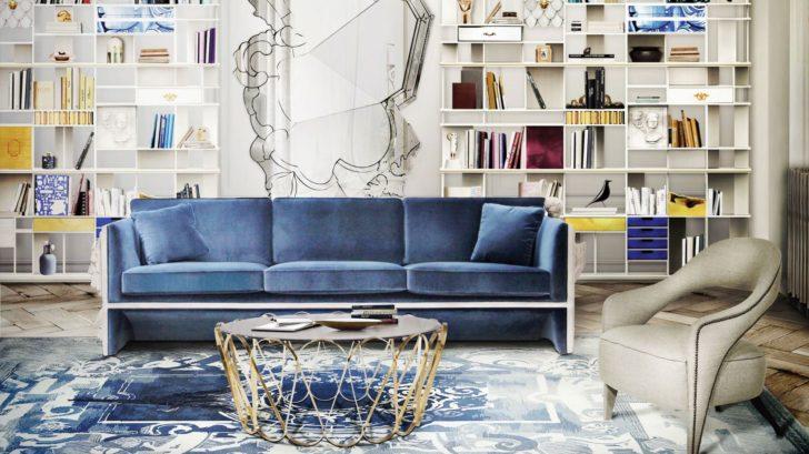 4covet-houseproject-paris-apartment-_-stunning-living-room-728x409.jpg