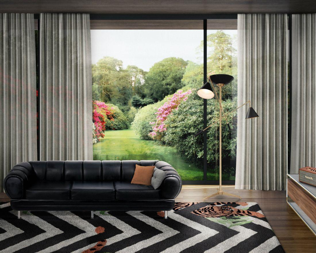 5delightfull_living-room_mid-century-look-with-a-garden-view.jpg
