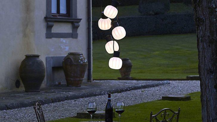 5nedgisguirlande-lumineuse-kiki-m-blanc-led-l100cm-hcm-martinelli-luce-728x409.jpg