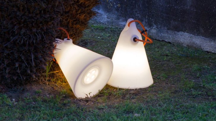 6nedgissuspension-trilly-m-blanc-led-Ă45cm-h50cm-martinelli-luce-728x409.jpg