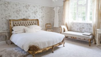 6the-french-bedroom-co_versailles-luxury-upholstered-gold-bed-lifestyle-352x198.jpg