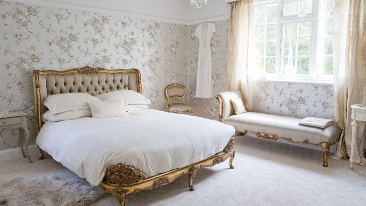 6the-french-bedroom-co_versailles-luxury-upholstered-gold-bed-lifestyle-728x409.jpg