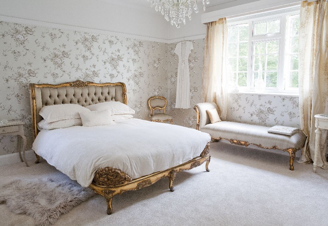 6the-french-bedroom-co_versailles-luxury-upholstered-gold-bed-lifestyle.jpg