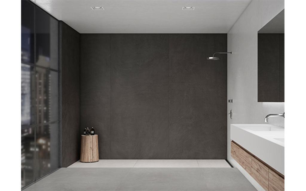 7apavisafull_slabs-concrete1.jpg
