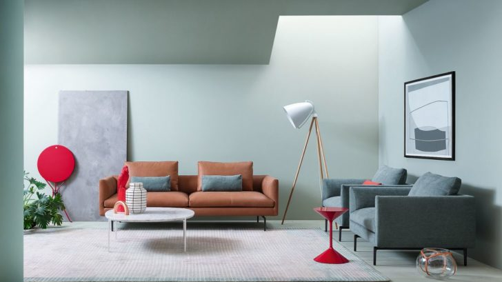 01.-tempo-side-table-by-zanotta-£654-2.-flamingo-armchair-by-zanotta-£2705-flamingo-two-seater-sofa-leather-£6625-728x409.jpg