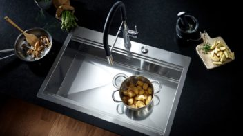 06_grohe_kitchensinks_ma-352x198.jpg