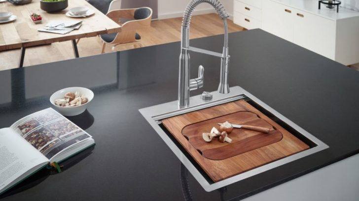 07_grohe_kitchensinks_ma-728x409.jpg
