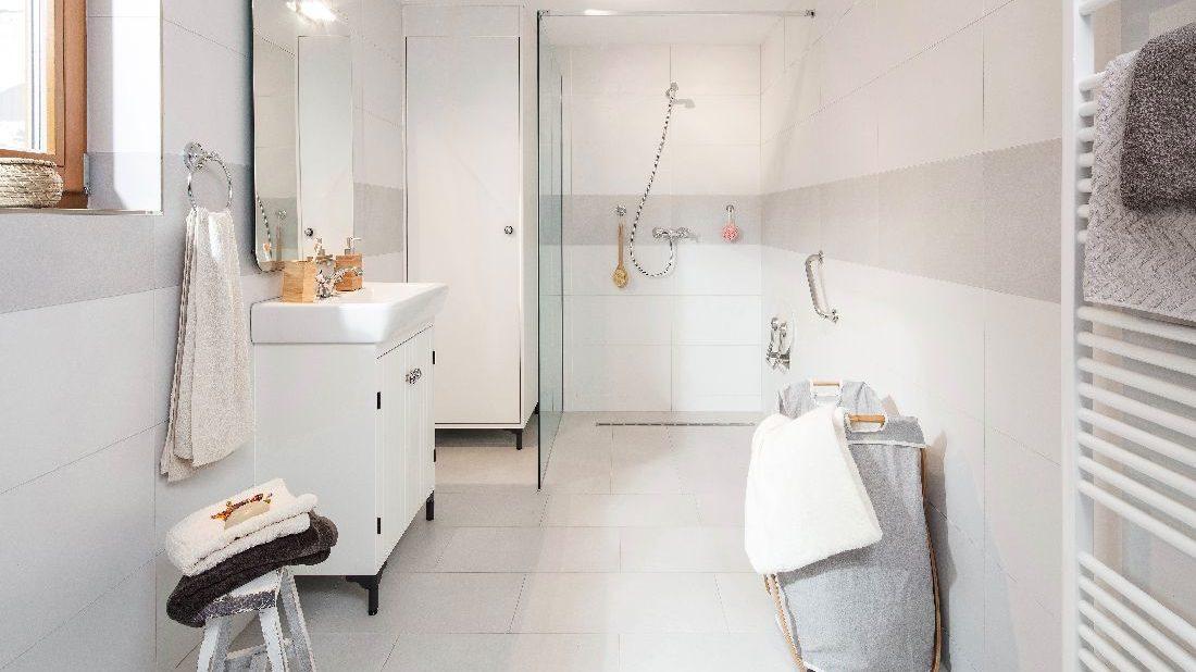 1-koupelna-francova-lhota-01-1100x618.jpg