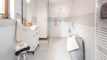 1-koupelna-francova-lhota-01-352x198.jpg