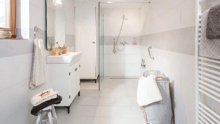 1-koupelna-francova-lhota-01-728x409.jpg