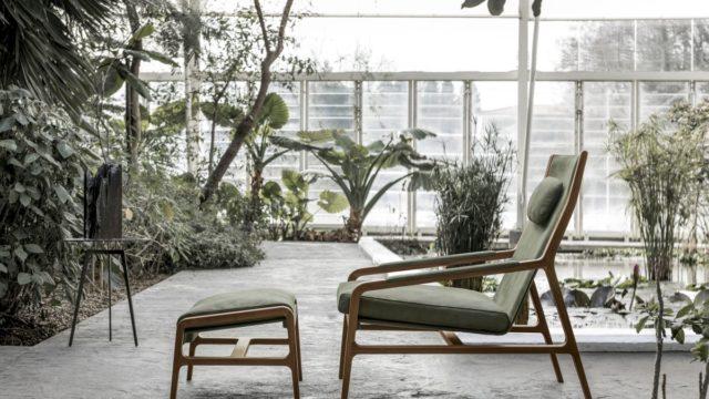 Soukromá džungle, pracovna iwellness. Kolik zaplatíte za zimní zahradu svých snů?