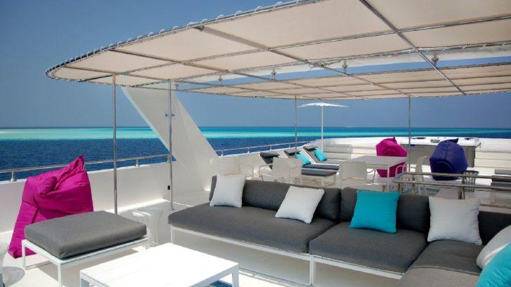 12azalea-cruise-maldive-1-728x409.jpg