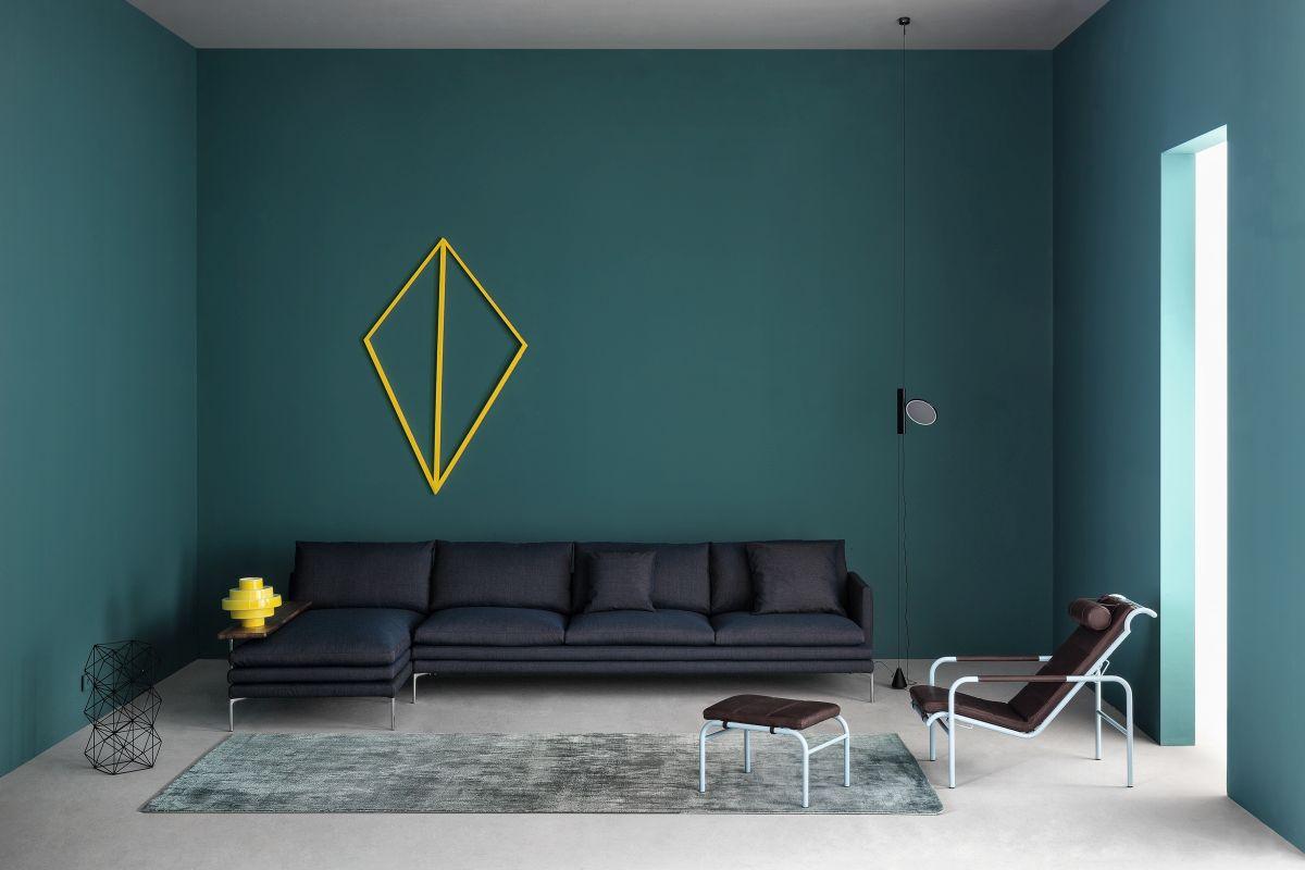 14.-william-corner-sofa-by-zanotta-£9415-15.-genni-lounge-chair-by-zanotta-£2890.jpg