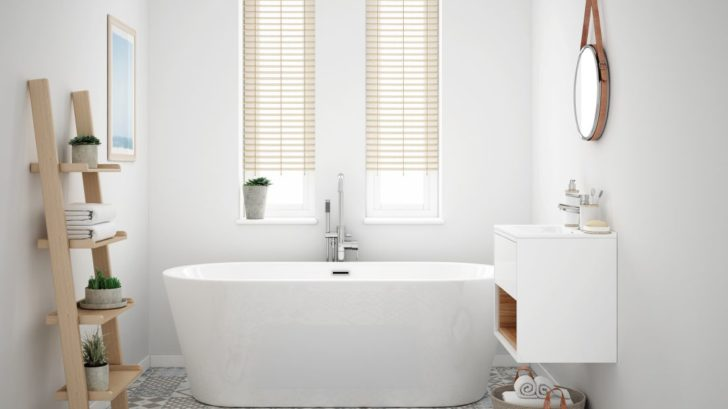 17ictorian-plumbing_scandi-retro-bathroom-suite-728x409.jpg