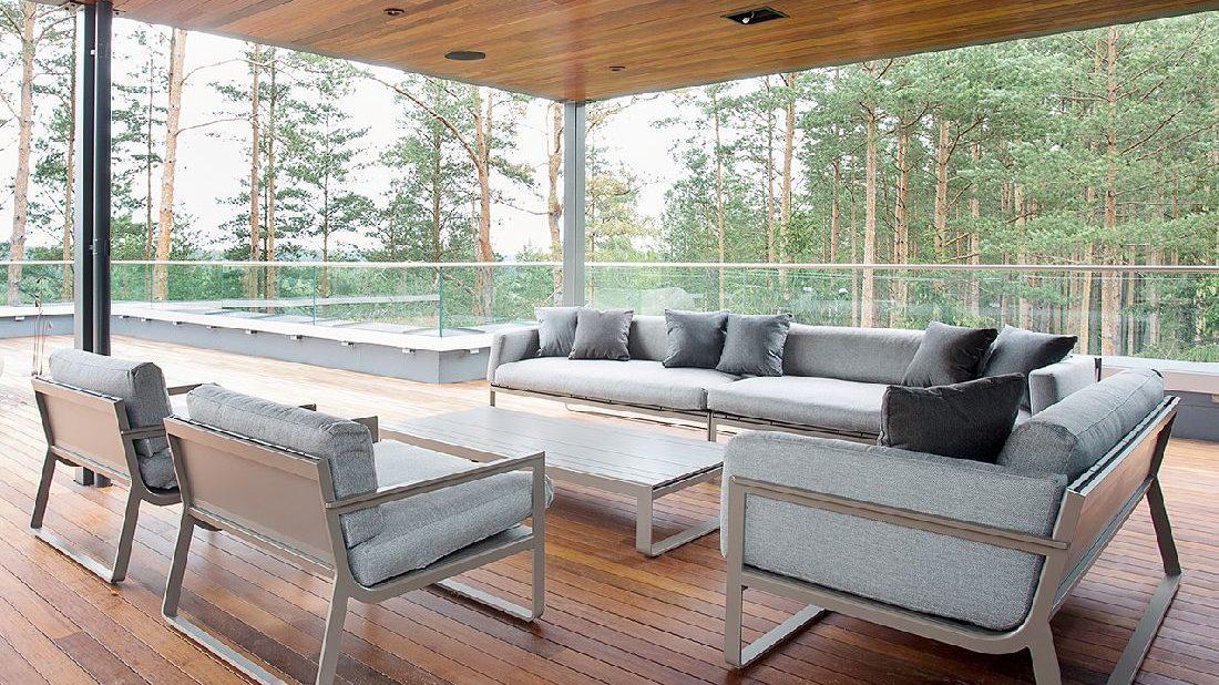 17residential-house_vilnius-lituania-2-1100x618.jpg