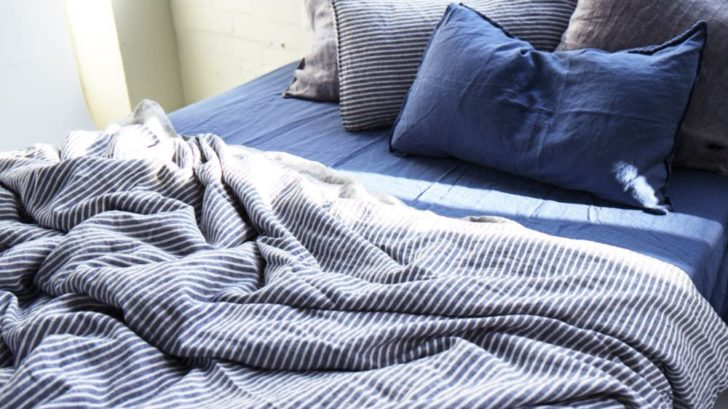 17the-design-hunter-pty-ltd_blue-marine-bedlinen-by-andrea-joen-728x409.jpg