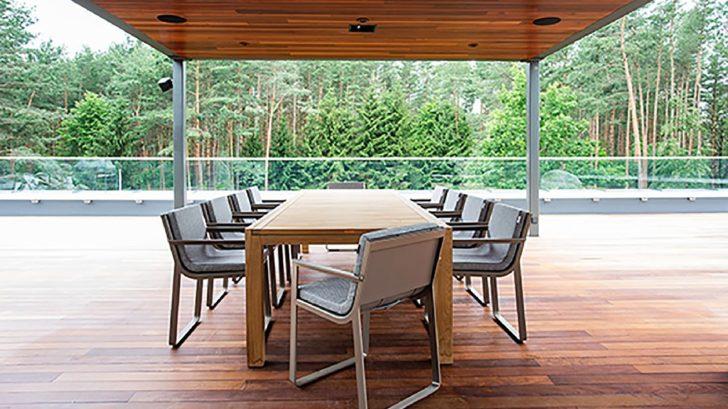 18residential-house_vilnius-lituania-3-728x409.jpg
