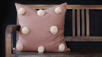 19the-french-bedroom_shake-your-pom-poms-blush-pink-cushion-lifestyle-352x198.jpg