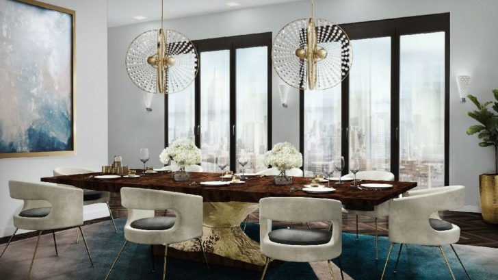 1essential-home_dining-room-_-perfect-space-for-an-enchanted-dinner-728x409.jpg