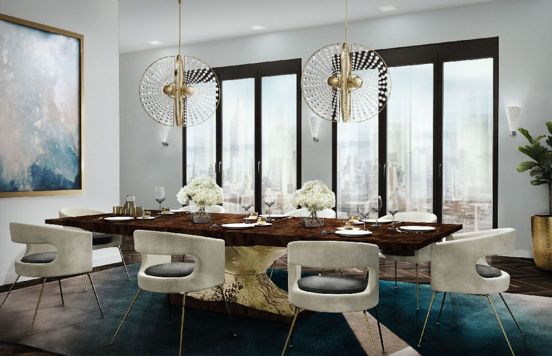 1essential-home_dining-room-_-perfect-space-for-an-enchanted-dinner.jpg