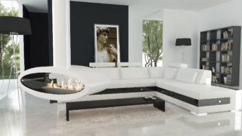 1go-modern-furniture_decoflame-ellipse-bioethanol-ceiling-fire-352x198.jpg