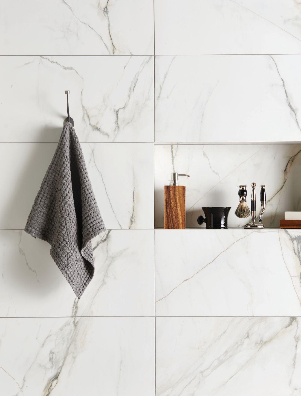 20original-style-tileworks-marble-carrara-bianco-paonazzetto-natural-cs1133-6030-landscape.jpg