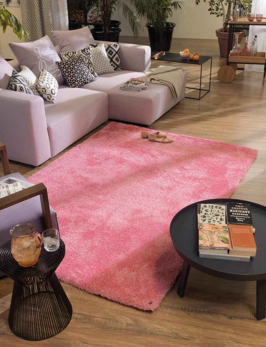 20tom-tailor_heaven-sofa-in-rosa-amp-teppich-soft-in-pink-1200x1200.jpg