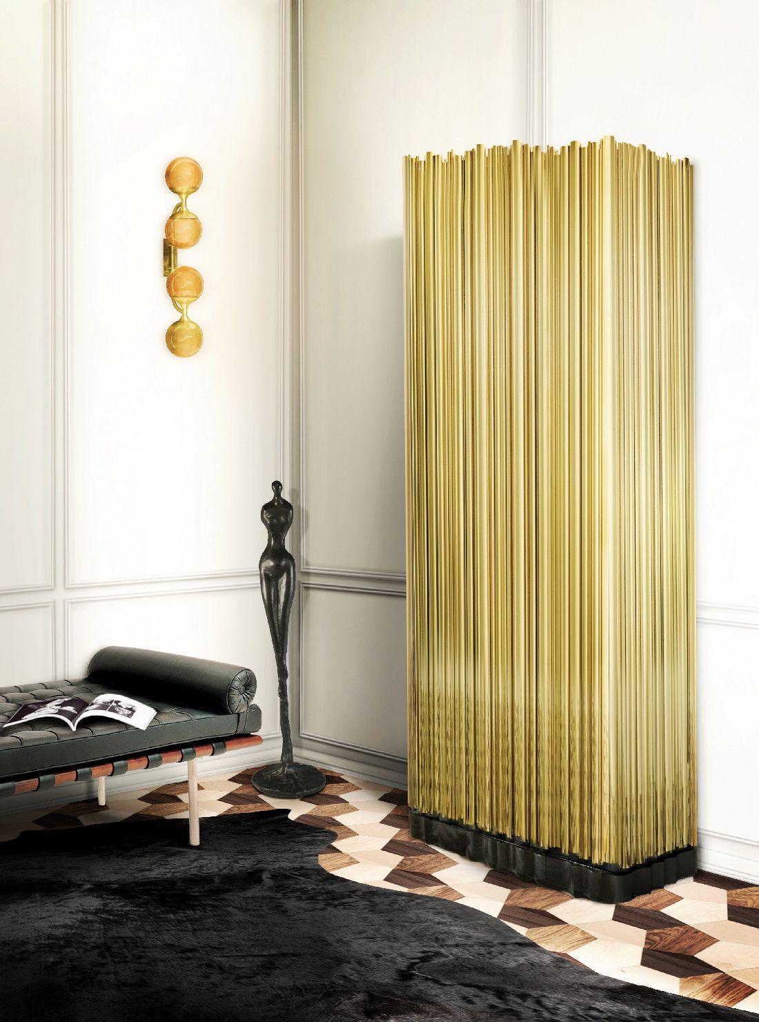 21covet-house_project-paris-apartment-_-magnificent-symphony-cabinet.jpg