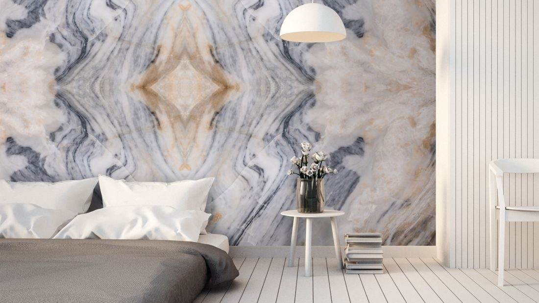 23patterned-marble-mural-from-wallsauce.com_-1100x618.jpg