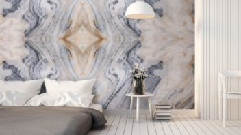 23patterned-marble-mural-from-wallsauce.com_-352x198.jpg