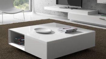 2go-modern-furniture_carree-coffee-table-352x198.jpg