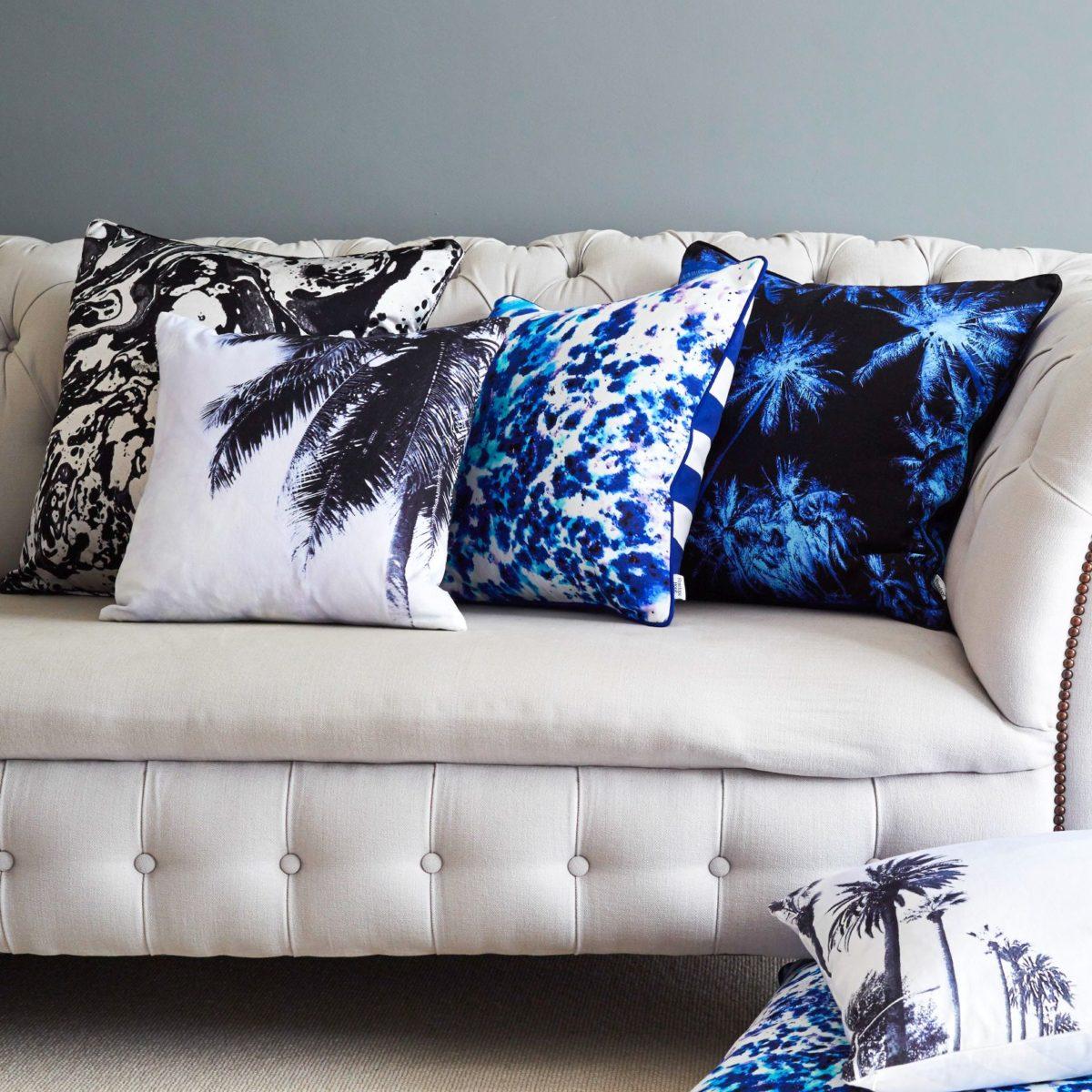 2penelope-hope_palm-dreams-_-cushion-1200x1200.jpg