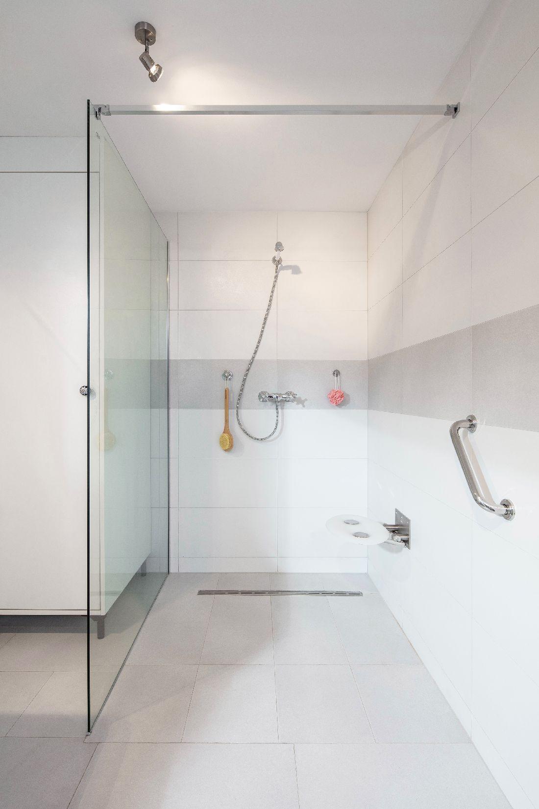 3-koupelna-francova-lhota-04.jpg