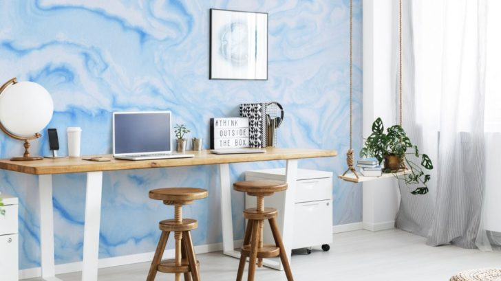 3blue-ink-marble-mural-from-wallsauce.com_-728x409.jpg