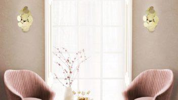3covet-house_living-room-_-living-room-explosion-of-good-taste-and-charm-352x198.jpg