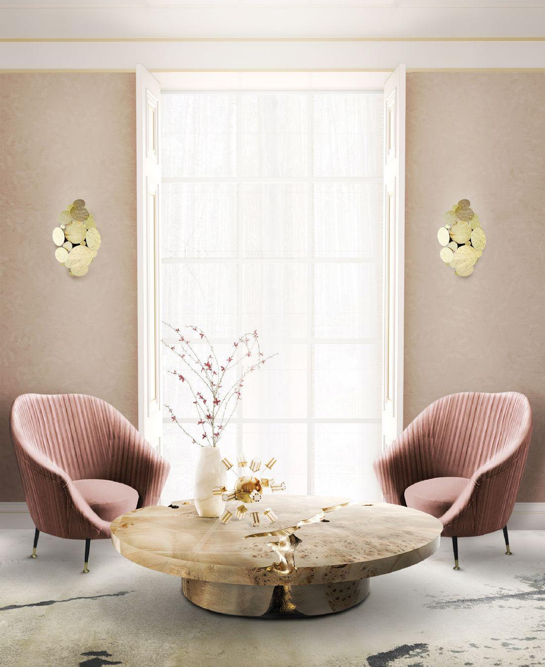 3covet-house_living-room-_-living-room-explosion-of-good-taste-and-charm.jpg