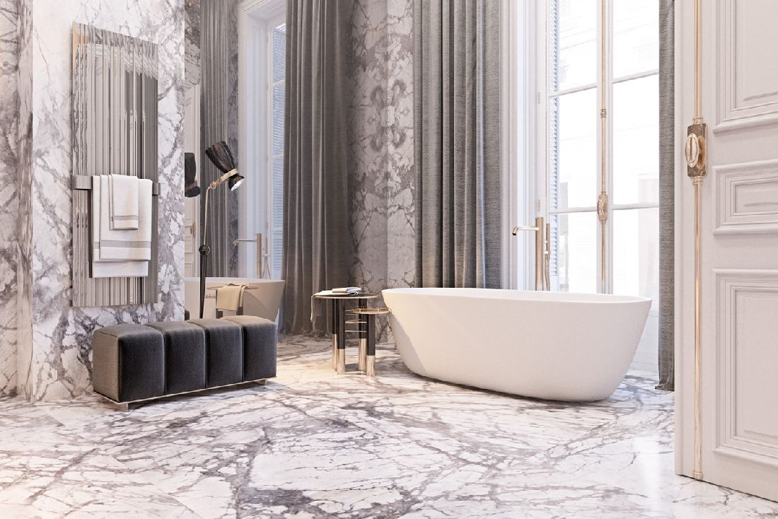 3delightfull_bathroom_elegante-project-with-classic-white-and-black-floor-lamp.jpg
