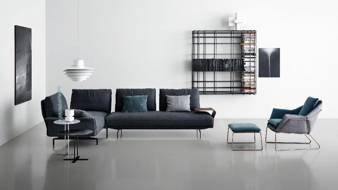 3go-modern-furniture_saba-italia-avant-apres-corner-sofa-1100x618.jpg