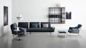 3go-modern-furniture_saba-italia-avant-apres-corner-sofa-352x198.jpg