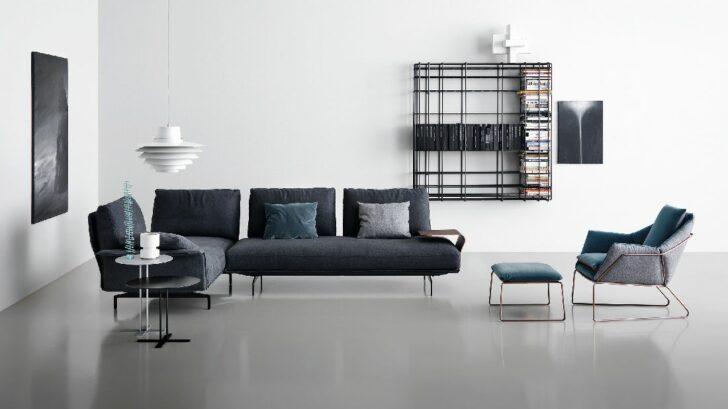 3go-modern-furniture_saba-italia-avant-apres-corner-sofa-728x409.jpg